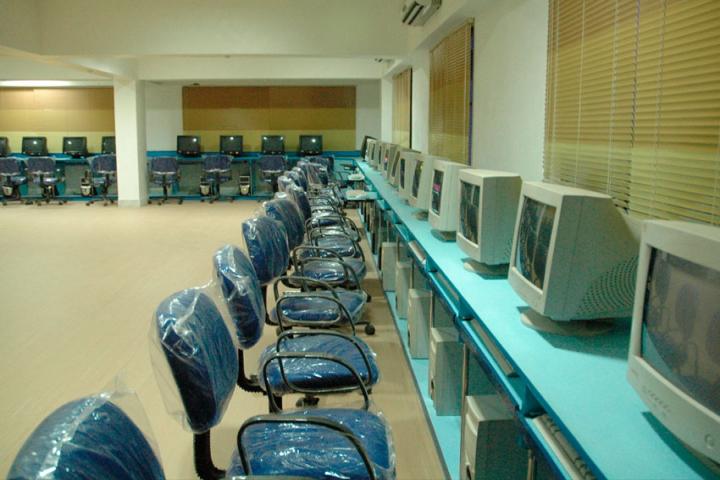 Bhupal Nobles University, Udaipur  Bhupal-Nobles-University-Udaipur5