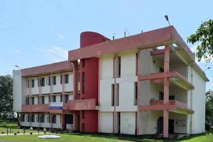Assam Women's University, Jorhat  Assam-Womens-University-Jorhat2