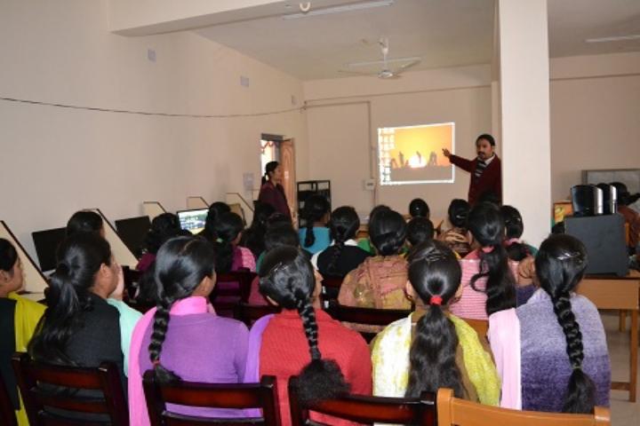 Assam Women's University, Jorhat  Assam-Womens-University-Jorhat4