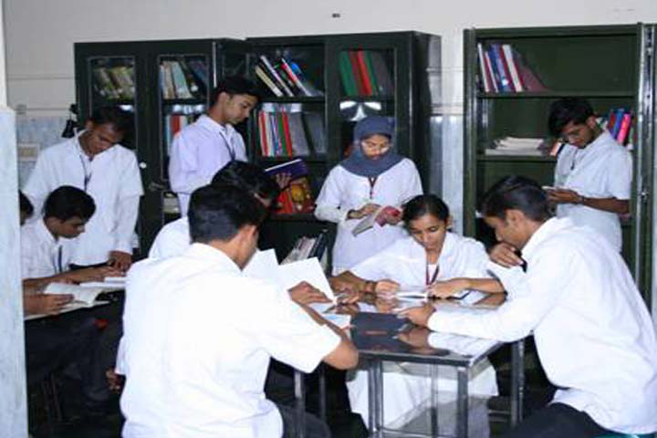 Super Al Salama College Of Optometry Malappuram Courses Fee Download Free Architecture Designs Scobabritishbridgeorg