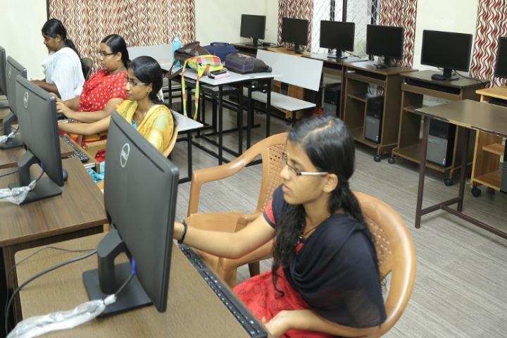 Thunchath Ezhuthachan Malayalam University, Malappuram  Thunchath-Ezhuthachan-Malayalam-University-Malappuram11