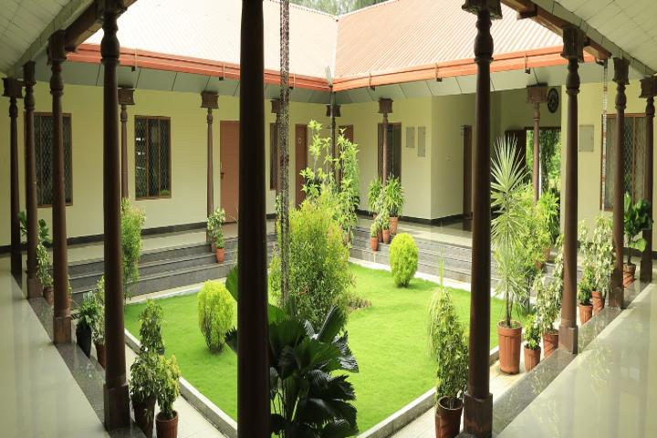 Thunchath Ezhuthachan Malayalam University, Malappuram  Thunchath-Ezhuthachan-Malayalam-University-Malappuram4