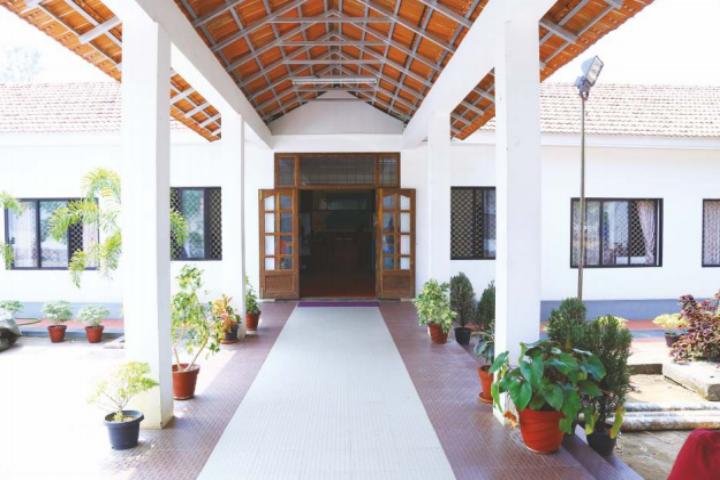 Thunchath Ezhuthachan Malayalam University, Malappuram  Thunchath-Ezhuthachan-Malayalam-University-Malappuram5