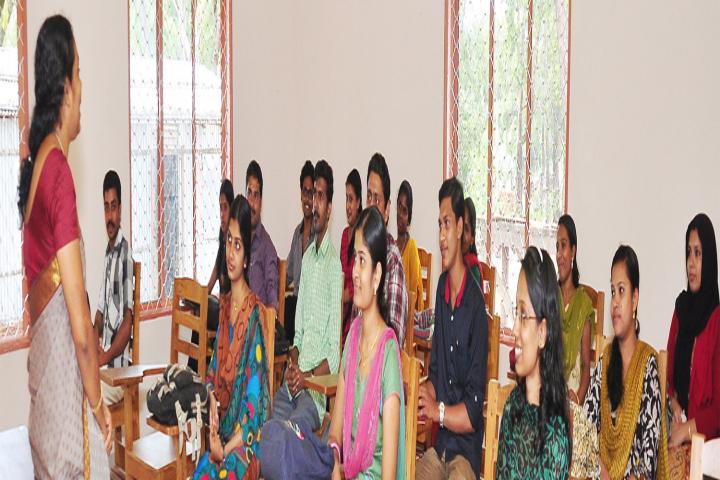Thunchath Ezhuthachan Malayalam University, Malappuram  Thunchath-Ezhuthachan-Malayalam-University-Malappuram6