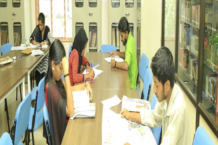 Thunchath Ezhuthachan Malayalam University, Malappuram  Thunchath-Ezhuthachan-Malayalam-University-Malappuram9