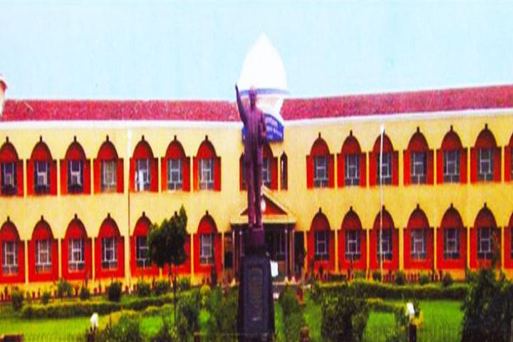 Dr BR Ambedkar University of Social Sciences, Indore  Dr-BR-Ambedkar-University-of-Social-Sciences-Indore1