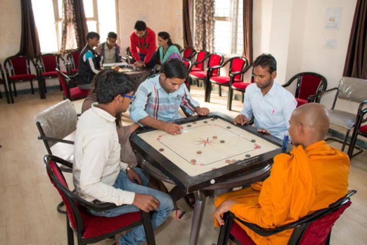 Sanchi University of Buddhist Indic Studies, Bhopal  Sanchi-University-of-Buddhist-Indic-Studies-Bhopal10