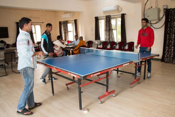 Sanchi University of Buddhist Indic Studies, Bhopal  Sanchi-University-of-Buddhist-Indic-Studies-Bhopal11