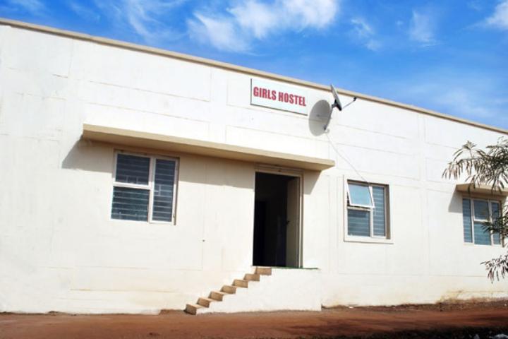 Sanchi University of Buddhist Indic Studies, Bhopal  Sanchi-University-of-Buddhist-Indic-Studies-Bhopal4