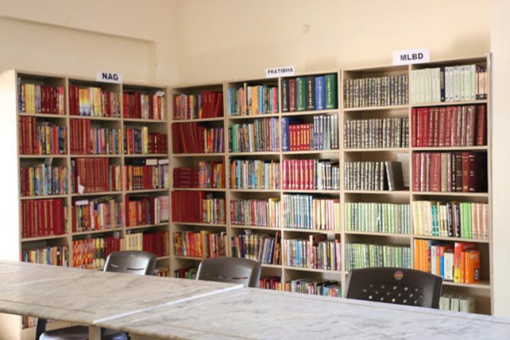 Sanchi University of Buddhist Indic Studies, Bhopal  Sanchi-University-of-Buddhist-Indic-Studies-Bhopal7