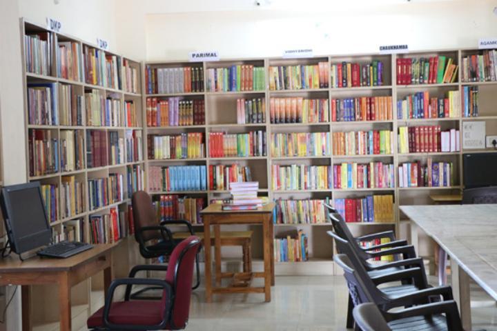 Sanchi University of Buddhist Indic Studies, Bhopal  Sanchi-University-of-Buddhist-Indic-Studies-Bhopal8