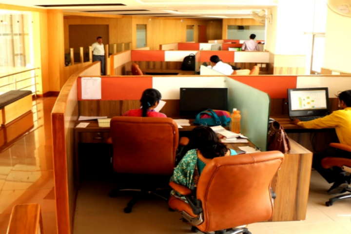 Sanchi University of Buddhist Indic Studies, Bhopal  Sanchi-University-of-Buddhist-Indic-Studies-Bhopal9