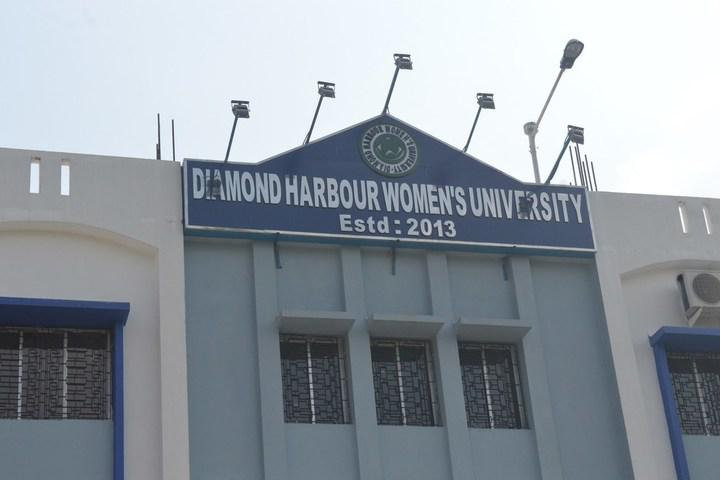 Diamond Harbour Women's University, South 24 Parganas  Diamond-Harbour-Womens-University-South-24-Parganas14