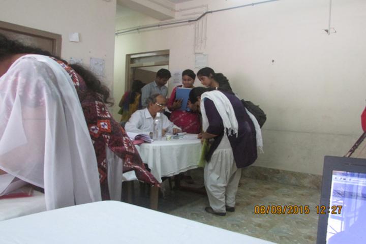 The West Bengal University of Teachers Training Education Planning and Administration, Kolkata  The-West-Bengal-University-of-Teachers-Training-Education-Planning-and-Administration-Kolkata1