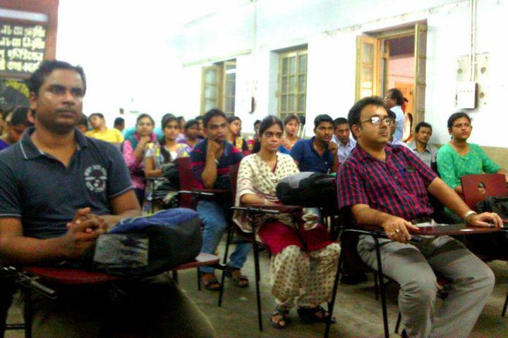 The West Bengal University of Teachers Training Education Planning and Administration, Kolkata  The-West-Bengal-University-of-Teachers-Training-Education-Planning-and-Administration-Kolkata6