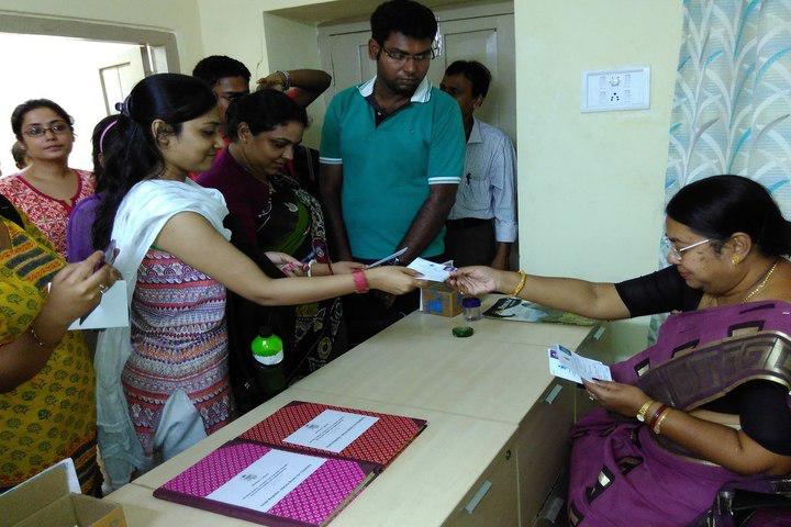 The West Bengal University of Teachers Training Education Planning and Administration, Kolkata  The-West-Bengal-University-of-Teachers-Training-Education-Planning-and-Administration-Kolkata7