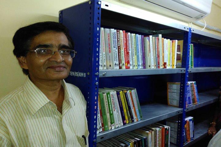 The West Bengal University of Teachers Training Education Planning and Administration, Kolkata  The-West-Bengal-University-of-Teachers-Training-Education-Planning-and-Administration-Kolkata8