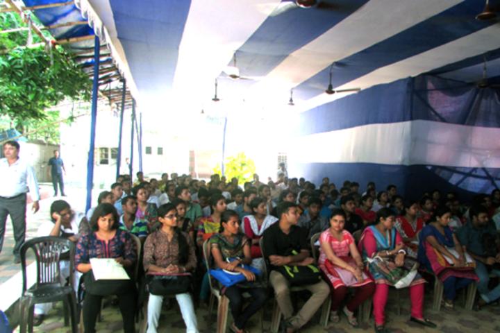 The West Bengal University of Teachers Training Education Planning and Administration, Kolkata  The-West-Bengal-University-of-Teachers-Training-Education-Planning-and-Administration-Kolkata9