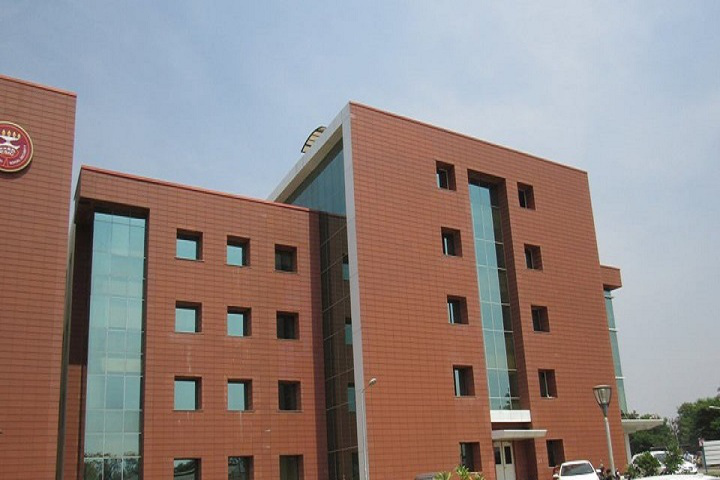 Government Medical College and ESIC Hospital, Coimbatore