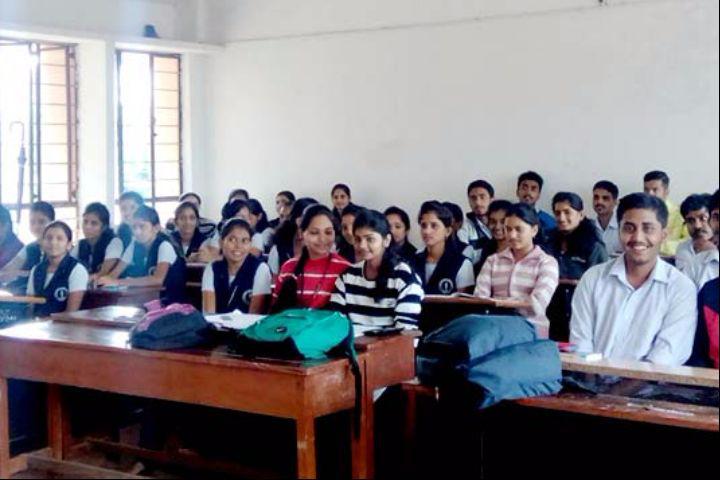 Cauvery College, Virajpet  Cauvery-College-Virajpet02
