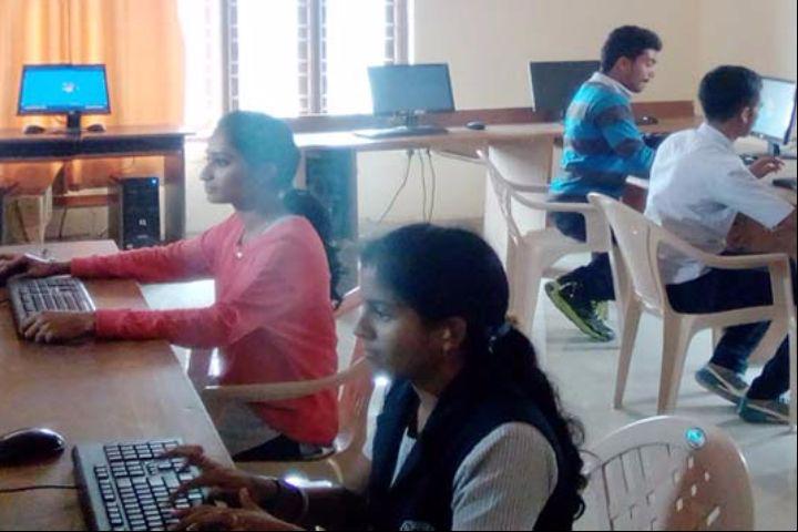 Cauvery College, Virajpet  Cauvery-College-Virajpet03