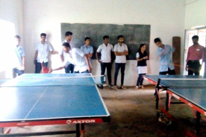 Cauvery College, Virajpet  Cauvery-College-Virajpet2