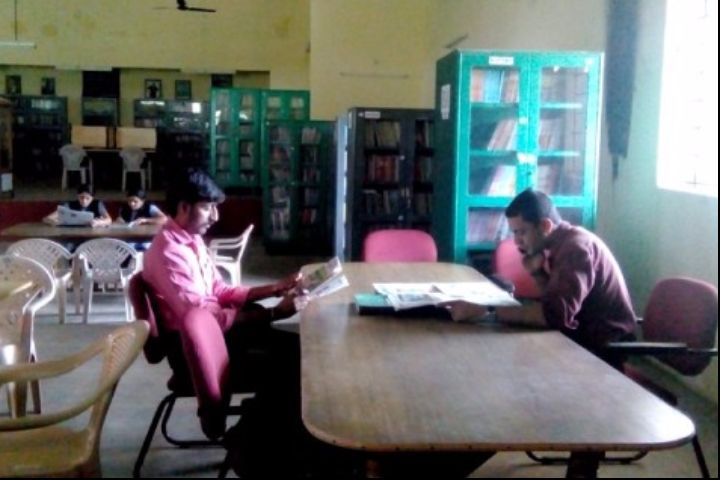 Cauvery College, Virajpet  Cauvery-College-Virajpet3