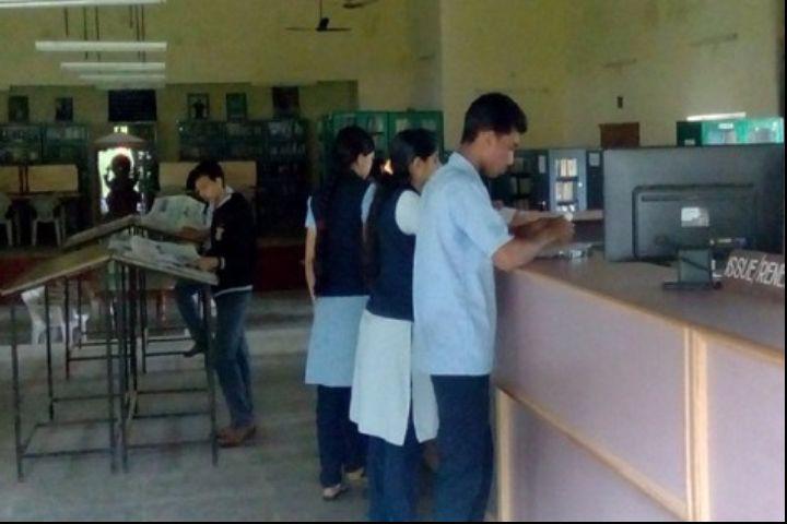 Cauvery College, Virajpet  Cauvery-College-Virajpet5