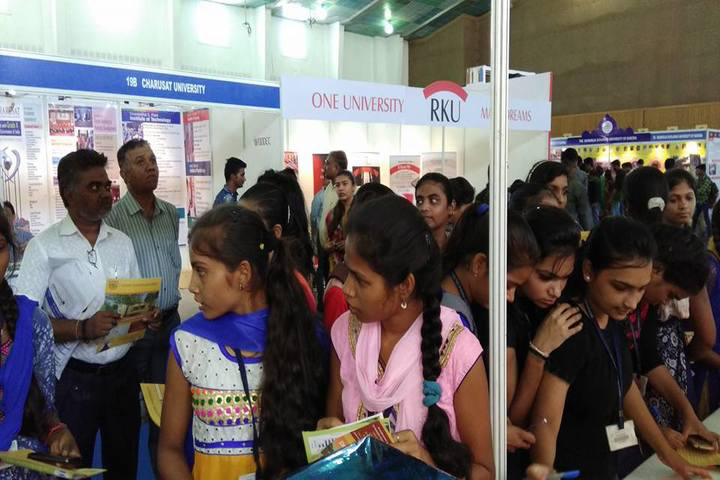 Calorx Teachers University, Ahmedabad  Calorx-Teachers-University-Ahmedabad22