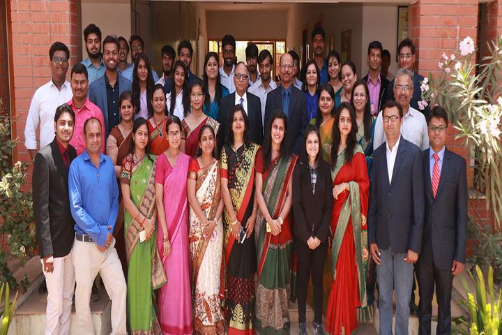 Calorx Teachers University, Ahmedabad  Calorx-Teachers-University-Ahmedabad4
