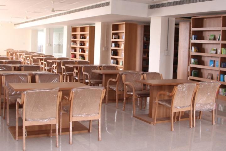 CT University, Ludhiana  CT-University-Ludhiana3