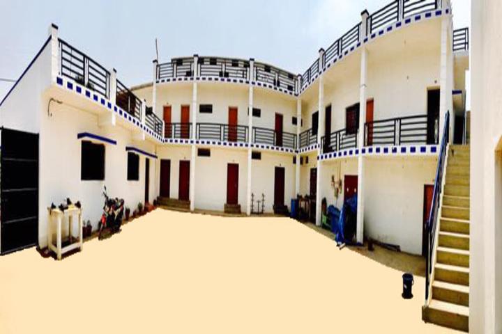 Vijayalakshmi Polytechnic, Kolar Gold Fields - courses, fee
