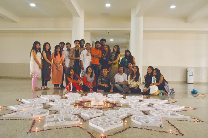 World University of Design, Sonipat  World-University-of-Design-Sonipat8