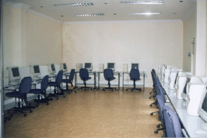 Al Madina College of Education, Mahabubnagar - courses, fee