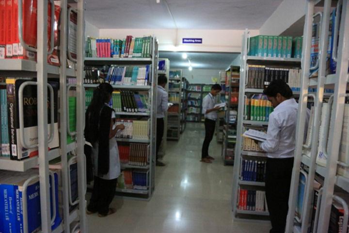 Togari Veeramallappa Memorial College of Pharmacy, Bellary - courses