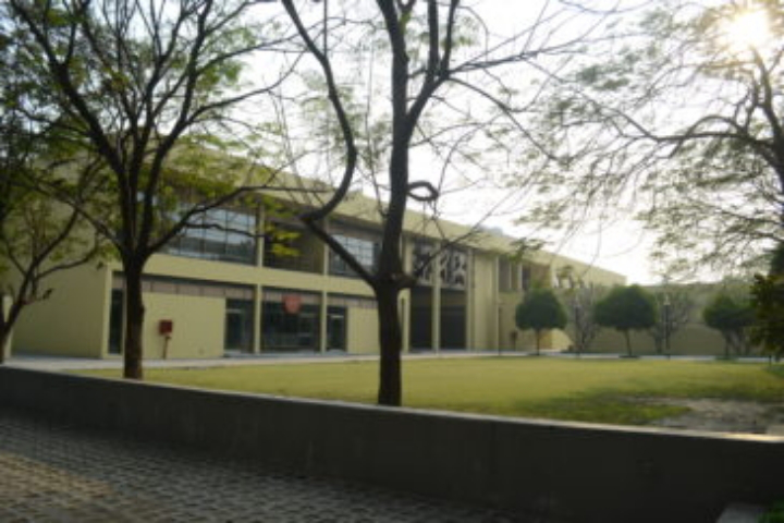 GLF Business School, Kolkata  GLF-Business-School-Kolkata1