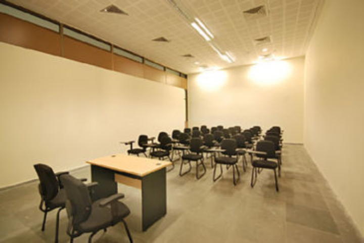 GLF Business School, Kolkata  GLF-Business-School-Kolkata4