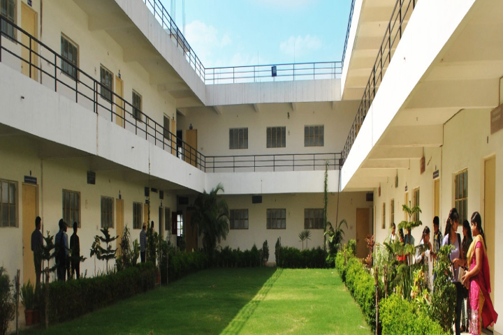 Pt Harishankar Shukla Memorial College, Raipur - courses