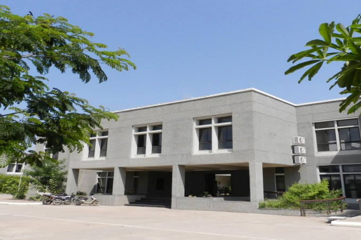 Government Engineering College Rajkot Courses Fee Cut
