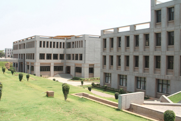 Sri Krishna College of Technology, Coimbatore - courses, fee, cut