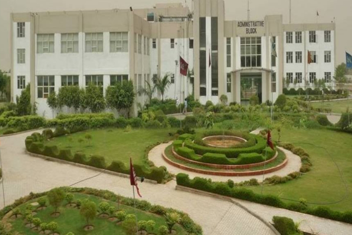 World Institute Of Technology Gurgaon Courses Fee Cut Off