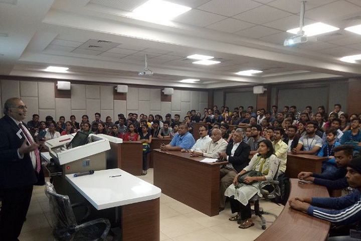 Vidyavardhini's College of Engineering and Technology, Vasai