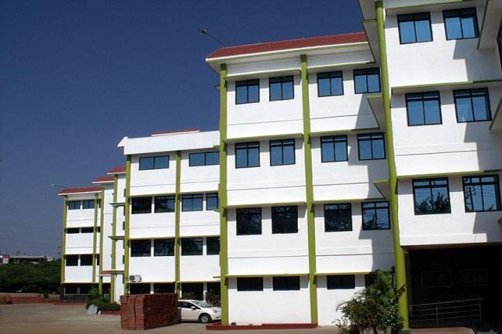 Vidyavardhaka College of Engineering, Mysore - courses, fee, cut off