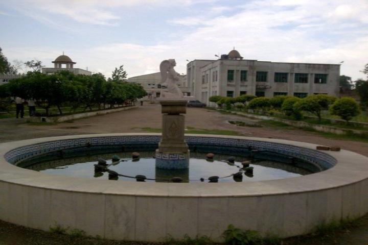 Dr Ram Manohar Lohia Avadh University, Faizabad  RLAU4