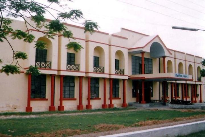 Dr Ram Manohar Lohia Avadh University, Faizabad  RLAU9