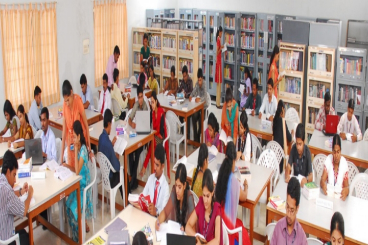 Sri Sai Ram Institute of Technology, Chennai - courses, fee, cut off