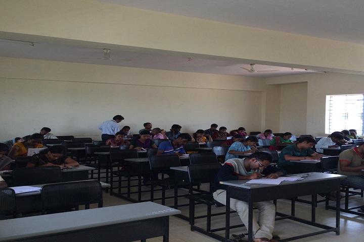 Sai Vidya Institute of Technology, Bangalore - courses, fee