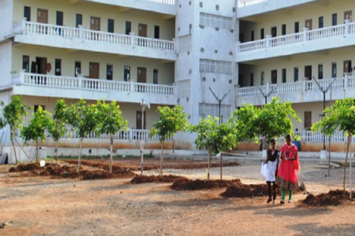 rise krishna sai prakasam group of institutions ongole courses