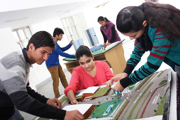 Amity University, Lucknow  Amity-University-Lucknow-(4)