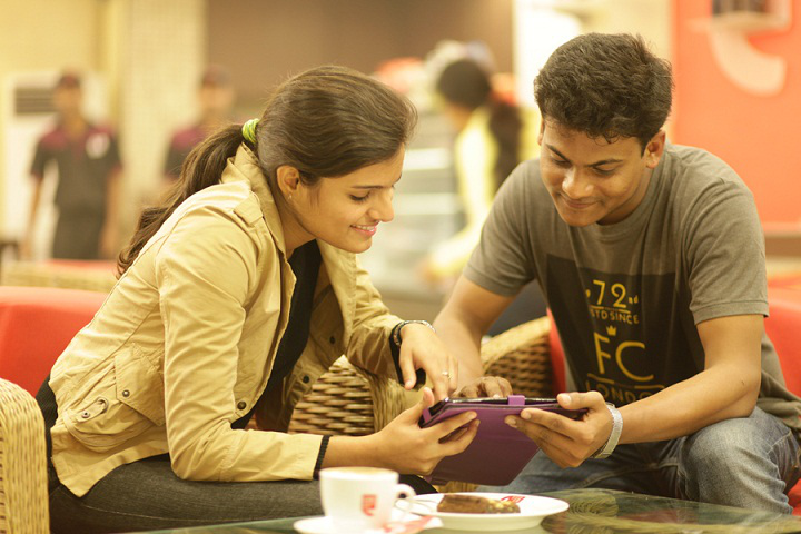 Amity University, Lucknow  Amity-University-Lucknow-(6)